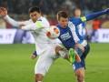 Капитаном Днепра заинтересовались три клуба России – СМИ