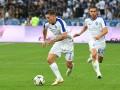 Динамо - Аякс: стало известно время начала матчей