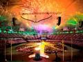 Лондон, гуд бай. Состоялась церемония закрытия Олимпийских игр