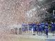 Серебро Евробаскета - огромный успех для сербов