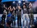 Intel и ESL заплатят миллион долларов за четырехкратное чемпионство в CS:GO