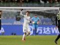 Японский клуб впервые в истории вышел в финал Клубного чемпионата мира