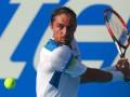 Долгополов обыграл главного фаворита турнира в Акапулько