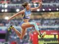 Украина одержала четыре победы на командном чемпионате Европы по легкой атлетике
