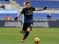 Экс-полузащитник Металлиста оказался сильнее Месси в FIFA 17