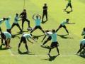 Португалия - Франция: Вероятные составы на матч финала Евро-2016