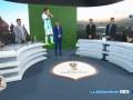 Аргентинский канал сделал минуту молчания из-за провала сборной на ЧМ-2018