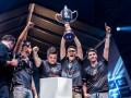 ECS Season 2 Finals: Онлайн трансляция турнира по CS:GO