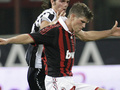 Милан не намерен продавать Хунтелара