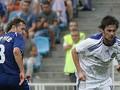 УПЛ: Динамо дожимает Таврию, Металлист побеждает Днепр