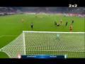 Олимпиакос - Мальме 4:2 Видео голов матча Лиги чемпионов
