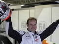 Гран-при Бразилии: Квалификацию выиграл Баррикелло