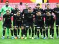 Кравец принес Кайсериспору победу в матче Кубка Турции