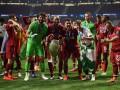 От судьбы не уйдешь: реакция соцсетей на победу Ливерпуля в финале Лиги чемпионов
