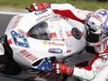 Кейси Стоунер в третий раз выиграл Гран-при Австралии
