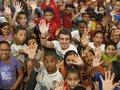 Гран-при Бразилии посетят 90 тысяч зрителей
