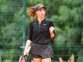Соболева вышла в полуфинал турнира ITF в Турции