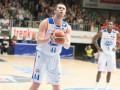 Капитан сборной Украины перешел в Монако