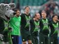 Гент - Вольфсбург: прогноз и ставки букмекеров на матч Лиги Европы