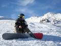 Назван самый опасный зимний вид спорта