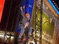 Активистка FEMEN схлопотала пять суток заключения за диверсию против Евро-2012