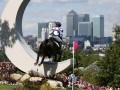 Сегодня в Лондоне-2012 разыграют 15 комплектов олимпийских наград