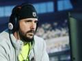 Профессионального игрока в Madden NFL 17 оштрафовали за расизм