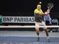 Стаховский сыграет на турнире в Марселе, несмотря на поражение в отборе