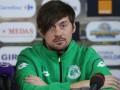 Милевский помог своему клубу разгромить Динамо Бухарест