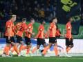 Шахтер получил штраф за объявления на стадионе на русском языке