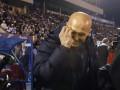 Спаллетти: Липпи для украинской сборной станет серьезным козырем
