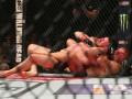 UFC 217: Олейник проиграл Блейдсу, поражение троих чемпионов