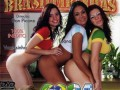 В Бразилии снимут порнофильм к чемпионату мира