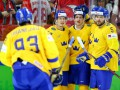 Словакия – Швеция: прогноз и ставки букмекеров на матч ЧМ по хоккею