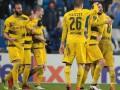 Боруссия Д – Зальцбург: прогноз и ставки букмекеров на матч
