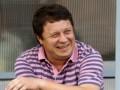 СМИ: Заваров возглавит луганскую Зарю после зимней паузы