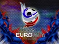 Евро-2016: Расписание матчей сборной Украины