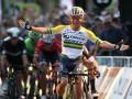 Джиро Д'Италия: на седьмом этапе победу одержал австралиец Юэн