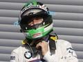Хайдфельд может стать пилотом McLaren