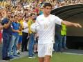 Яремчук: Приход Мораеса принесет пользу сборной