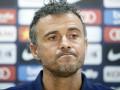 Луис Энрике: У Барселоны самый сильный состав с момента моего появления