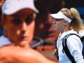 Ястремская выступит на турнире WTA в США