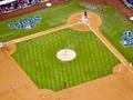19-летнему бейсболисту грозит 20 лет тюрьмы за убийство