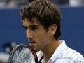 Пекин ATP: Чилич обыграл Давыденко и вышел в полуфинал
