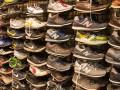 Как выбрать спортивные кроссовки