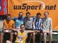 Определились первые финалисты Кубка uaSport.net по футзалу