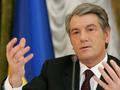 Президент просит проинформировать его об использовании средств на Евро-2012