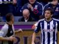Горан Попов: Я плевал не в футболиста