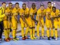 Обидчик Шахтера и Динамо впервые в истории сыграет в Лиге чемпионов