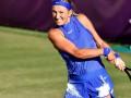 Азаренка выиграла первый матч после возвращения